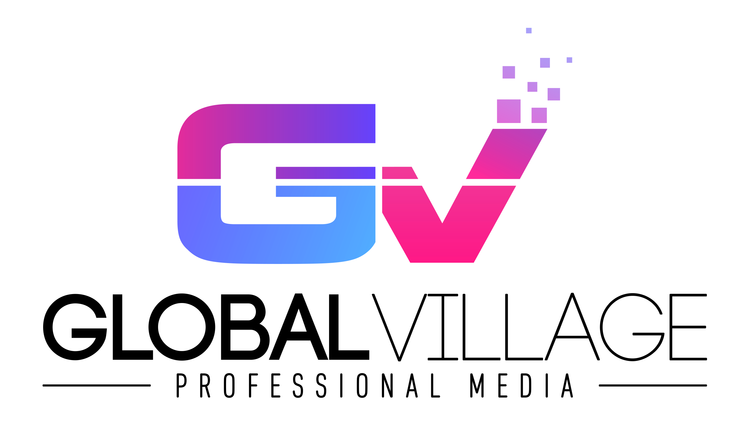 Los Angeles Video Production Company and Spanish Translation Agency