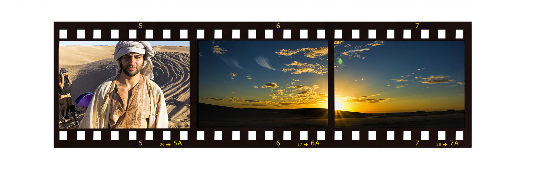 film_strip Desrt2